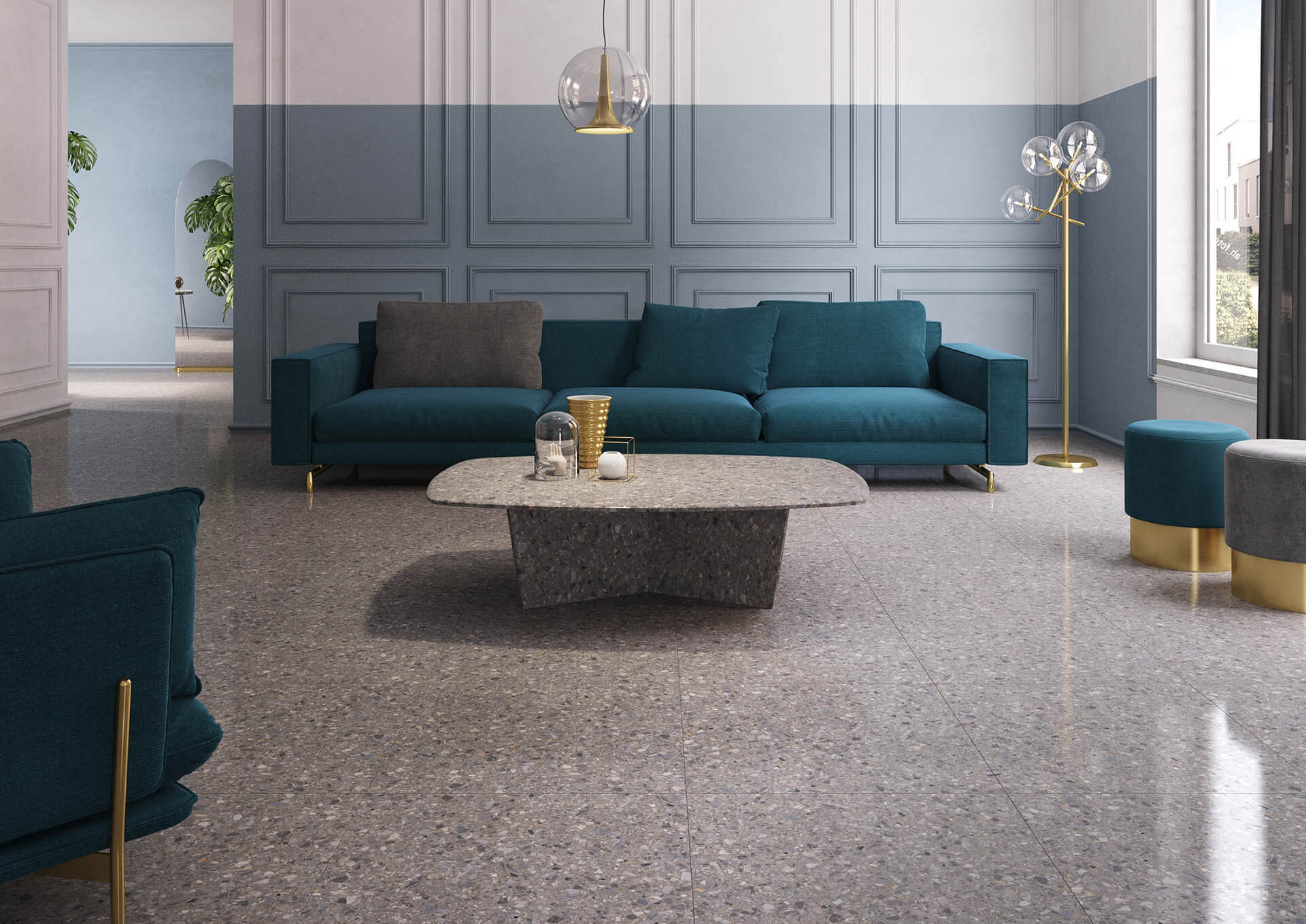 bluemotion_santamargherita_rendering_interni_fotorealistico_3d_ (1)