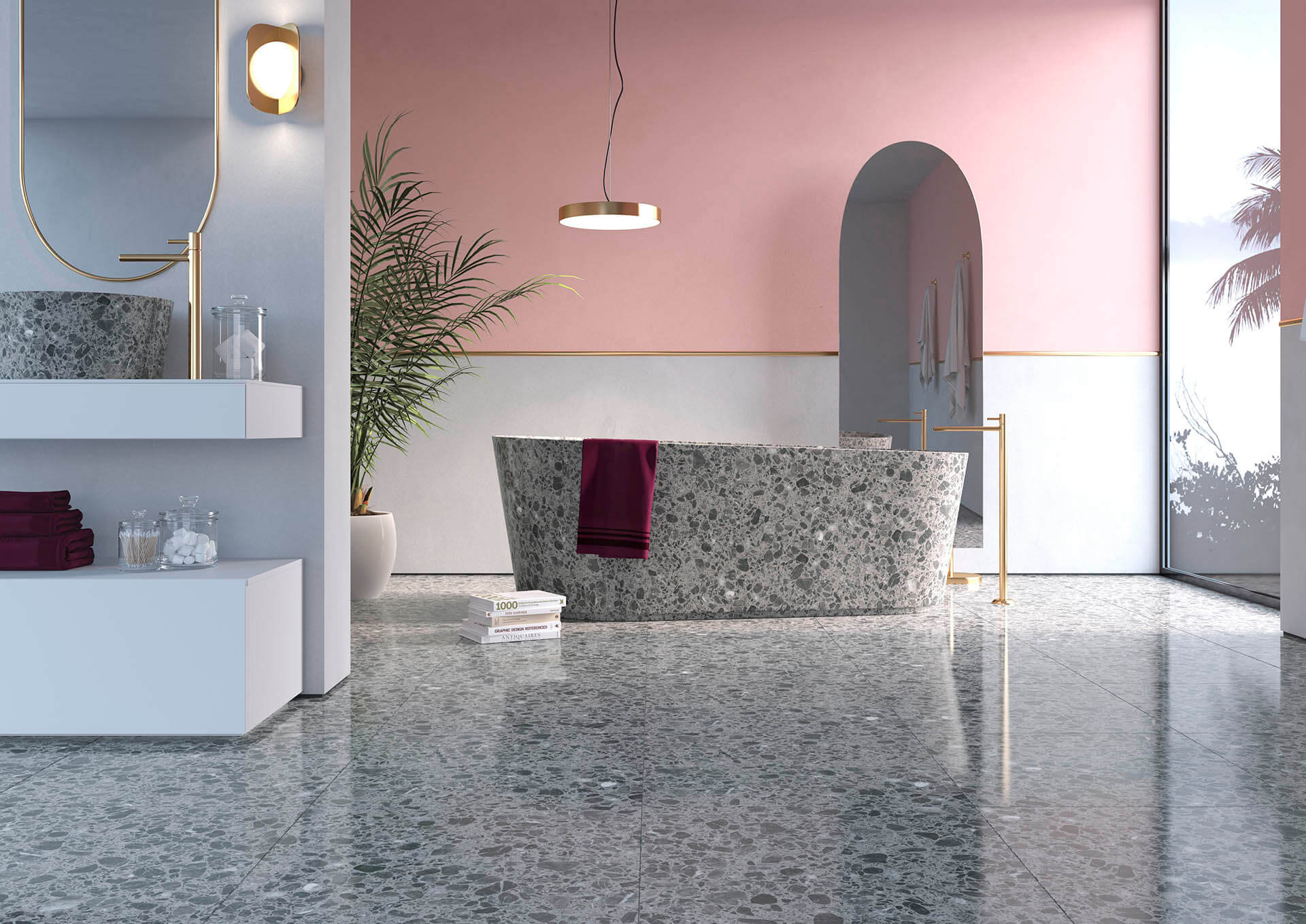 bluemotion_santamargherita_rendering_interni_fotorealistico_3d_ (10)