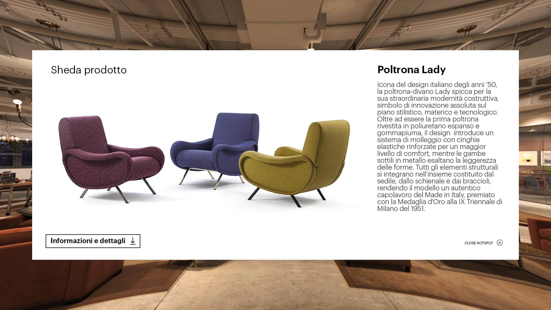 Virtual-Showroom-Prodotto